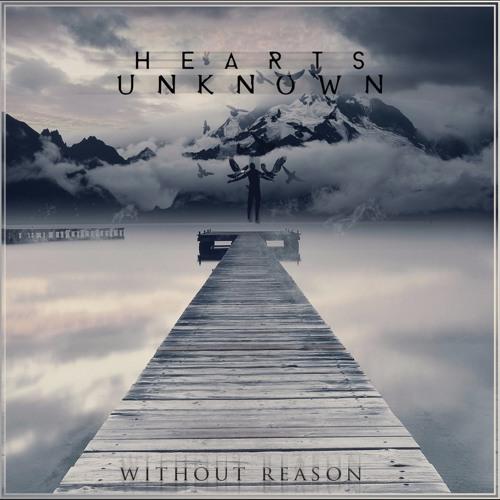 Hearts Unknown's avatar