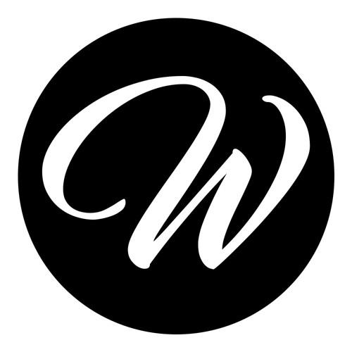 Wilbrook's avatar
