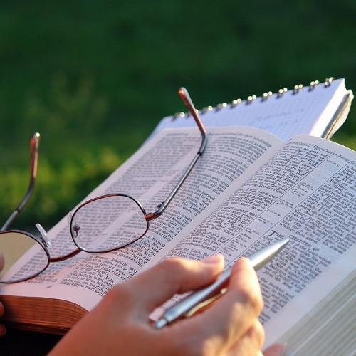 Mundo Biblico's avatar