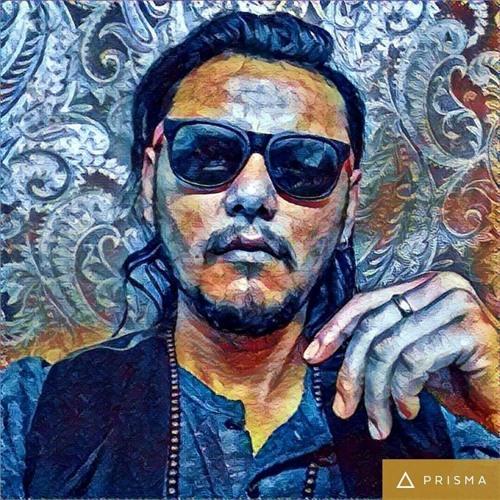 dJ cHaKs's avatar