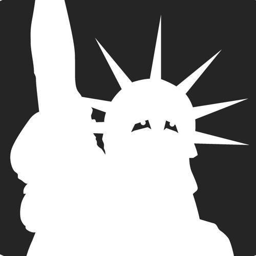 ILK's avatar