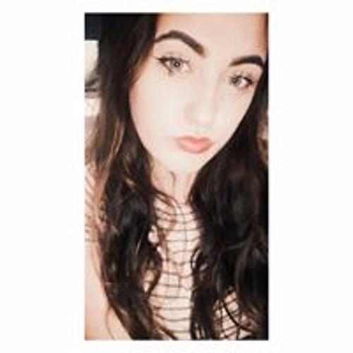 Chelsea Aitken's avatar