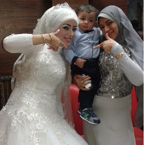 Asmaa Ahmed 84's avatar