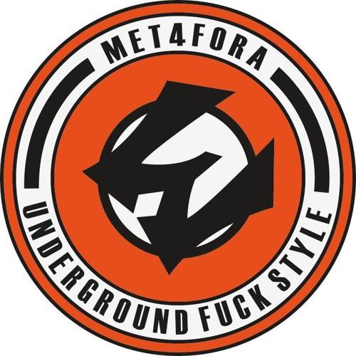 Met4fora's avatar