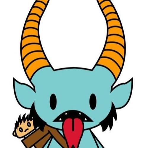dscvr's avatar