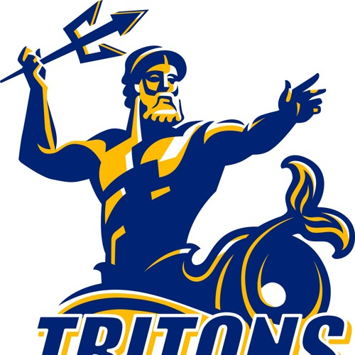UC San Diego Athletics's avatar
