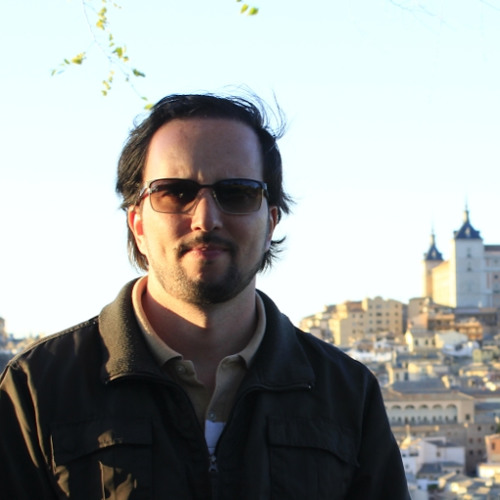 Pedro Ponchio's avatar