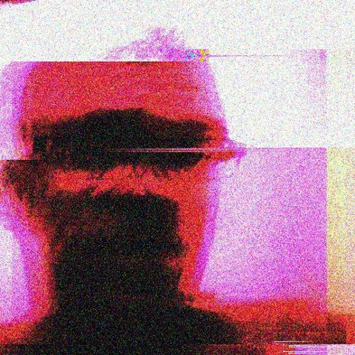 master crumble's avatar