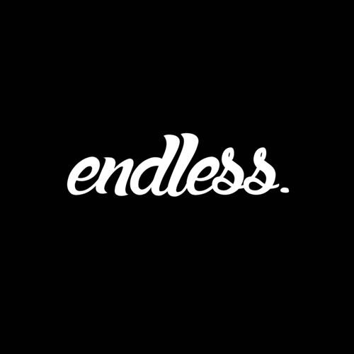 Endless Music's avatar
