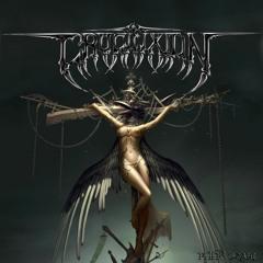 crucifixionband