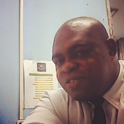 Herman Luke's avatar