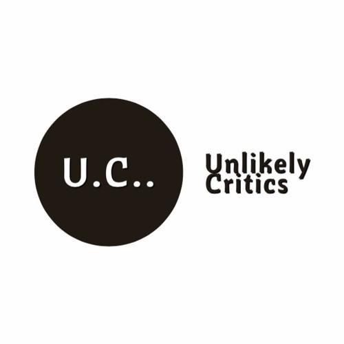 Unlikely Critics's avatar