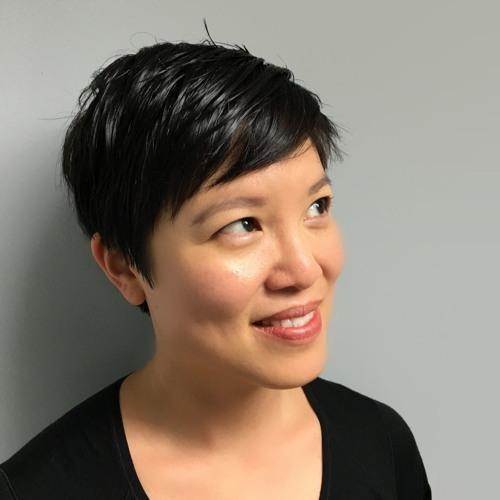 Monica Chew's avatar