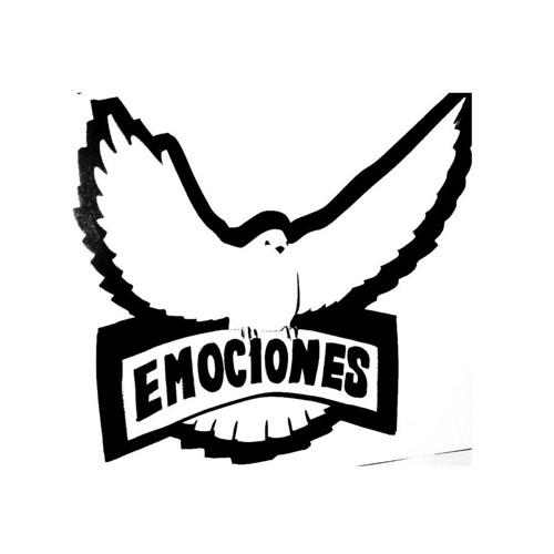 Emociones's avatar