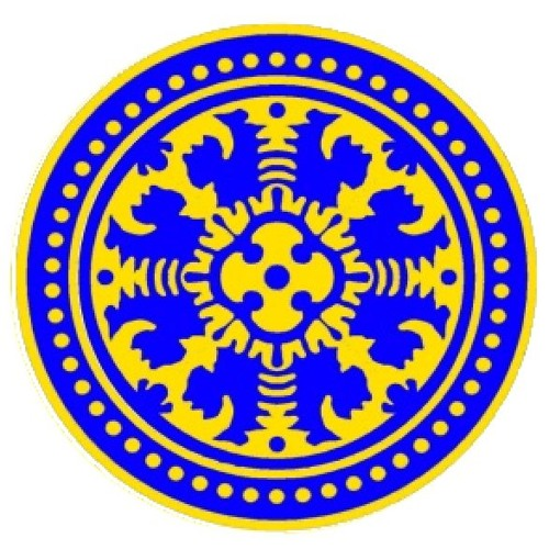 universitas udayana's avatar