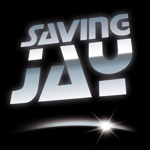 Saving Jay's avatar