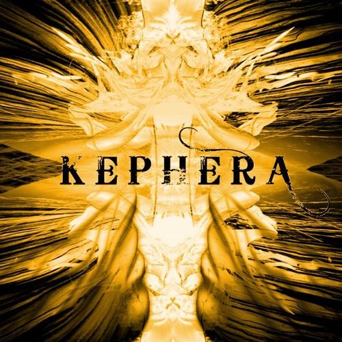Kephera's avatar