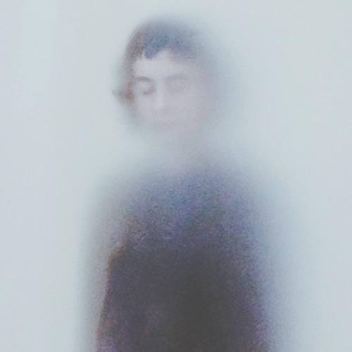 zoe gish 1's avatar