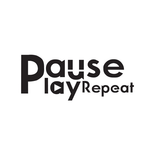 PausePlayRepeat.com Repost Network's avatar