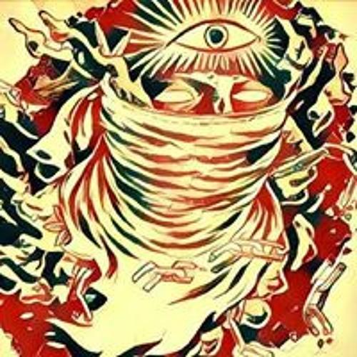 União Clandestina's avatar