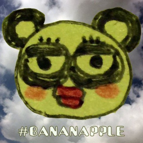 ☕ #BANANAPPLE ☕'s avatar