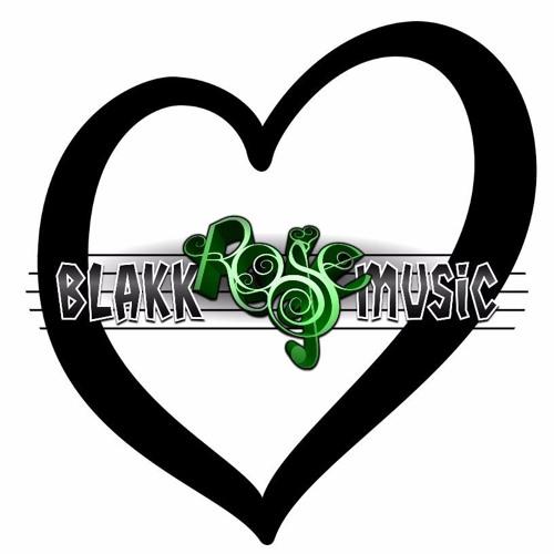 Blakk Rose Music's avatar