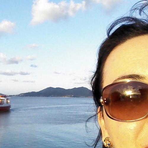 Silvana Garcia Deitos's avatar