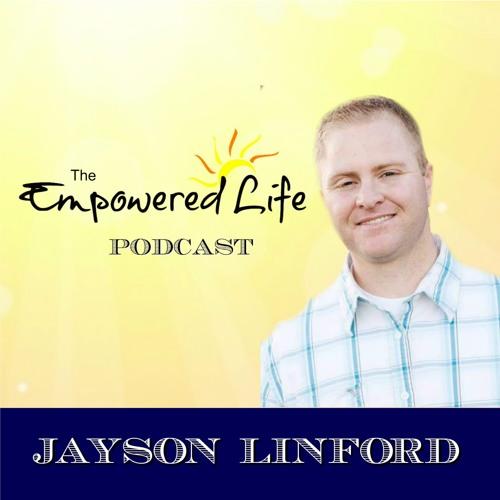 Jayson Linford's avatar