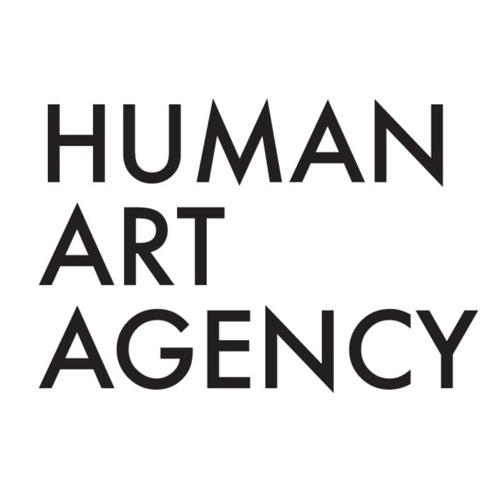 Human Art Agency's avatar