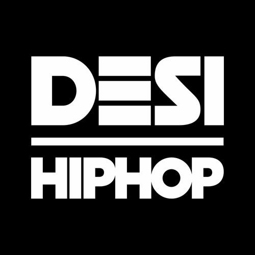 Desi Hip Hop's avatar