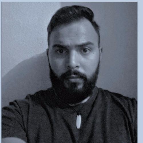 HAGY's avatar