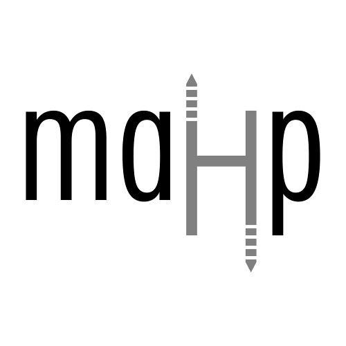 maHp SA's avatar