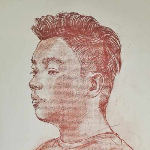 Provacoteur's avatar