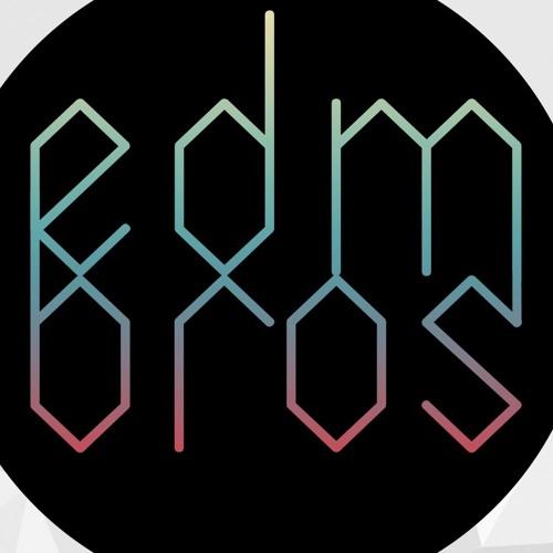 EDM BROTHERS's avatar