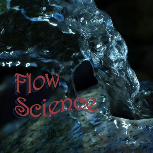 Flowscience's avatar