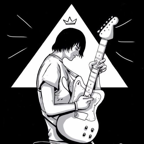 streifig's avatar