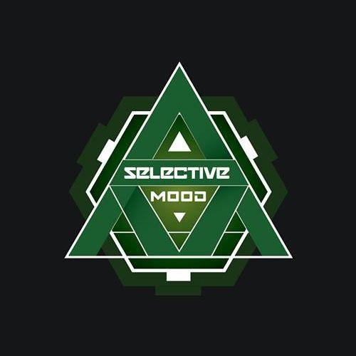 Selective Mood's avatar
