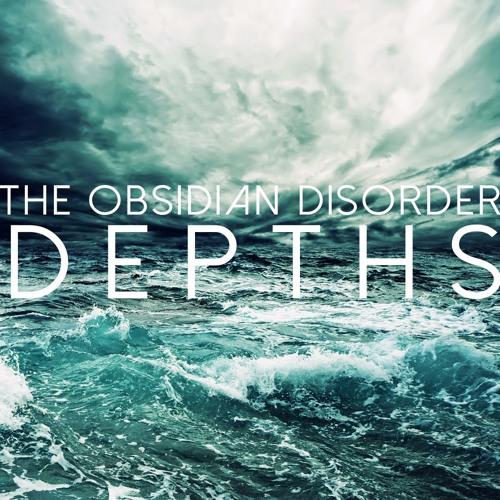 The Obsidian Disorder's avatar