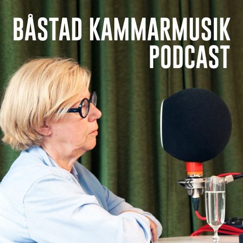 Båstad Kammarmusik's avatar