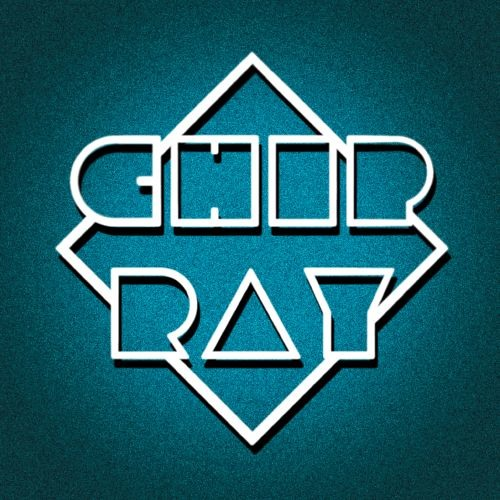Chip Ray's avatar