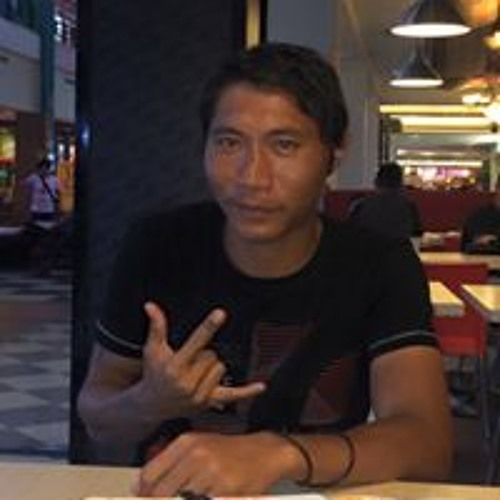 Herman Wo's avatar