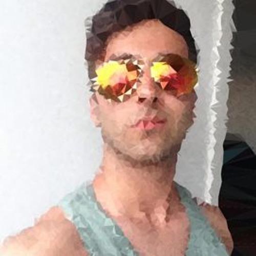 B.J's avatar