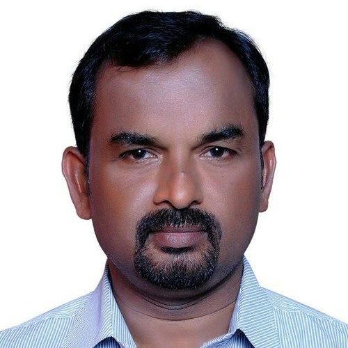 Ajaykumar's avatar