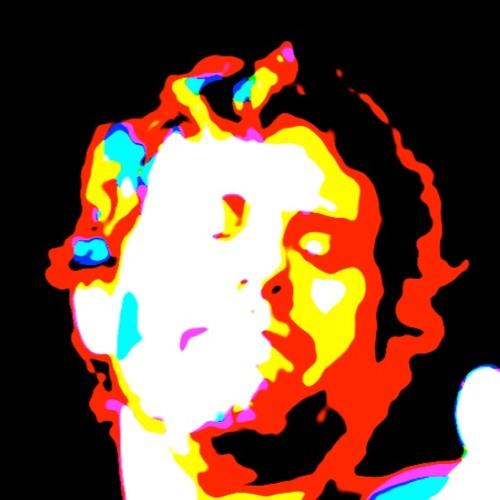 Ryan Baxter's avatar