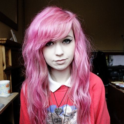 Anna T's avatar