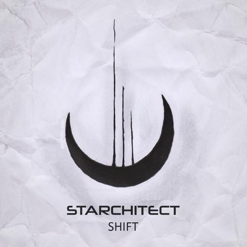 Starchitect's avatar