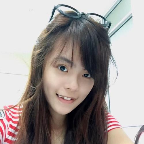 Xin Yiao  ♥'s avatar