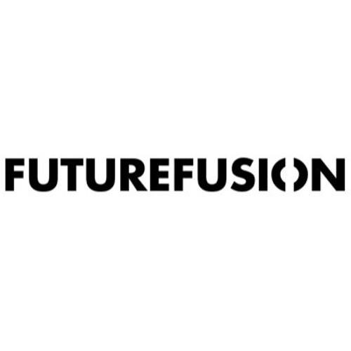 Future Fusion's avatar