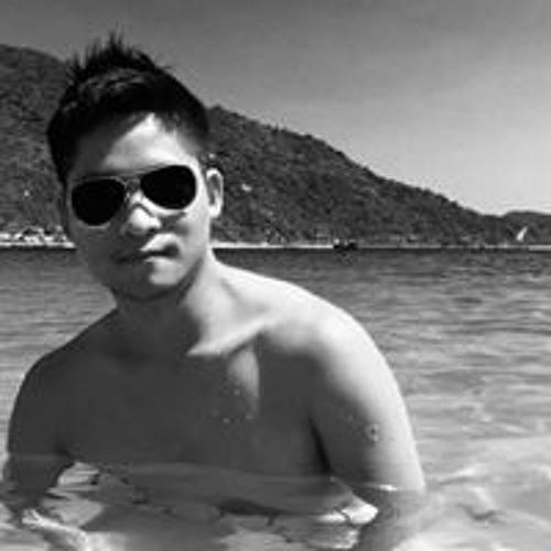 Derrick Milky Jan's avatar