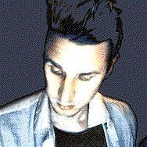 cosmic Stirnband's avatar